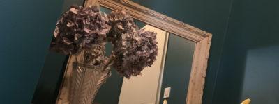 [PESSAC] Des WC font peau neuve