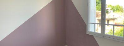 [BORDEAUX] Décoration de la chambre d'une jeune fille